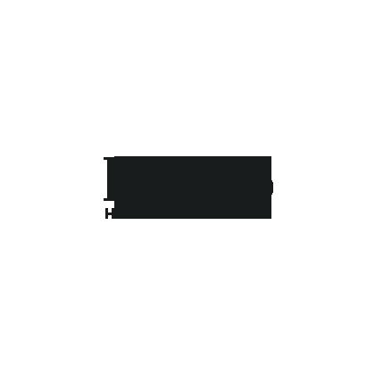 logo-coma2-e-branding-kunden-boss