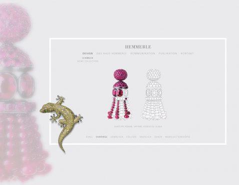 Classics – Juwelier Hemmerle