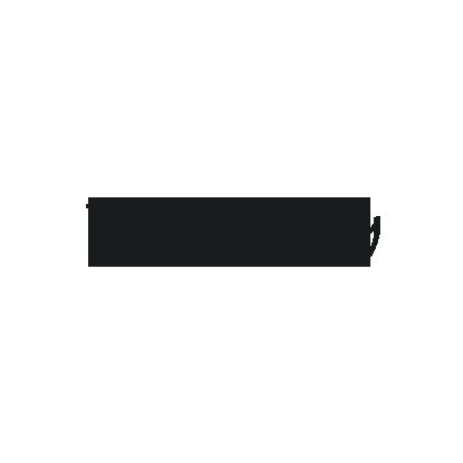 logo-coma2-e-branding-kunden-bettybarclay