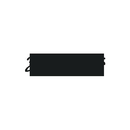 logo-coma2-e-branding-kunden-baldessarini-fragrances