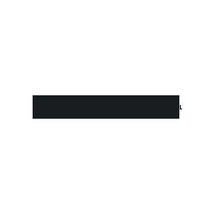 logo-coma2-e-branding-kunden-beyond