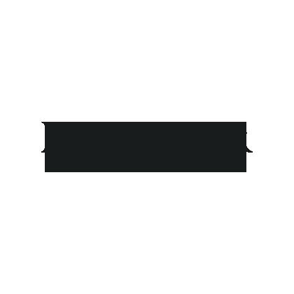 logo-coma2-e-branding-kunden-excelsior